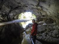 Moria Arch