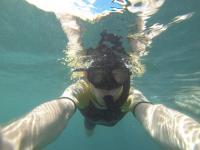 Kai Iwi Lakes Big Day Out