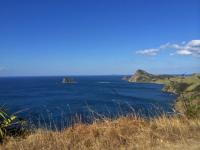 Fletcher Bay