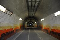Tunnel Tübingen