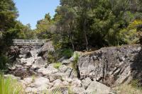 Waimere Boulders