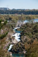 Aratiatia Rapids II